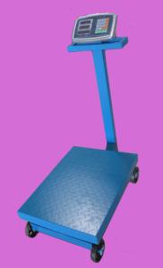 JKS8005C_R1