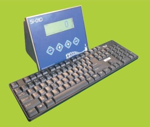 SI-01D-01