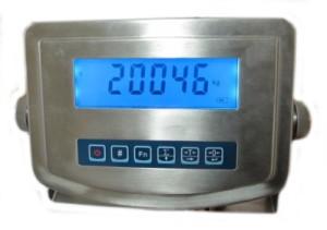 XK3118T4B