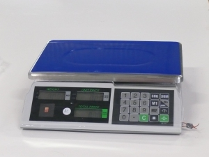 P1150931