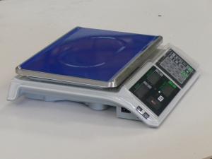 P1150950