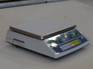 P1150951