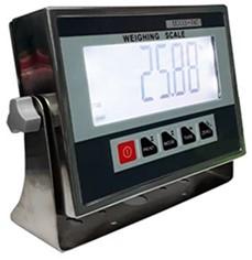 XK3113 LCD2