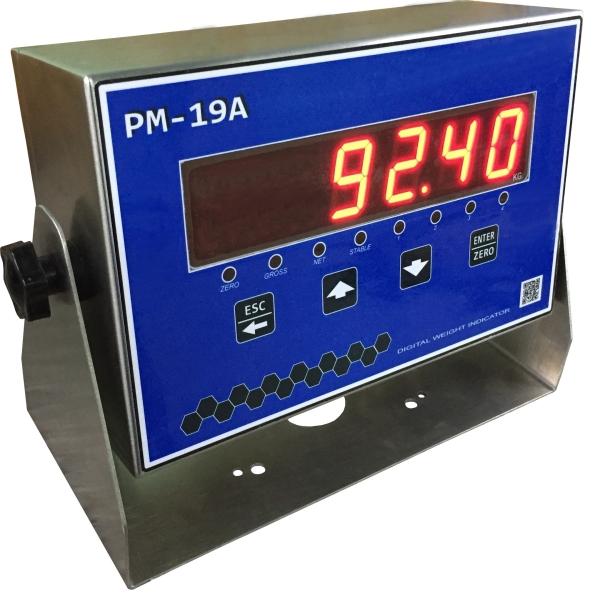 PM-19A-03